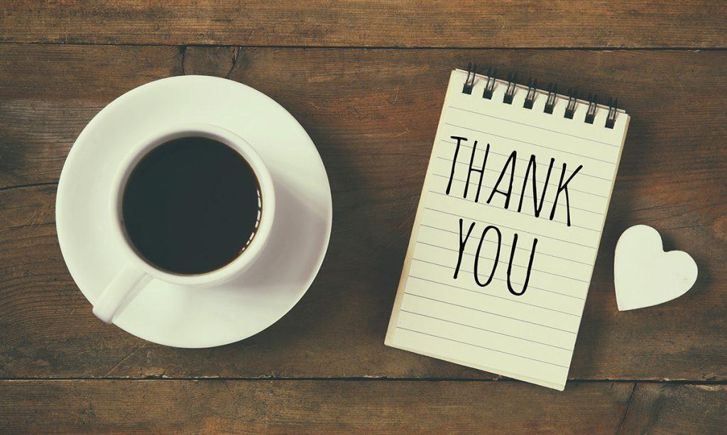 Oppdrag fra fornøyde kunder - tusen takk! Kultur- og merkevarebygging   InHous