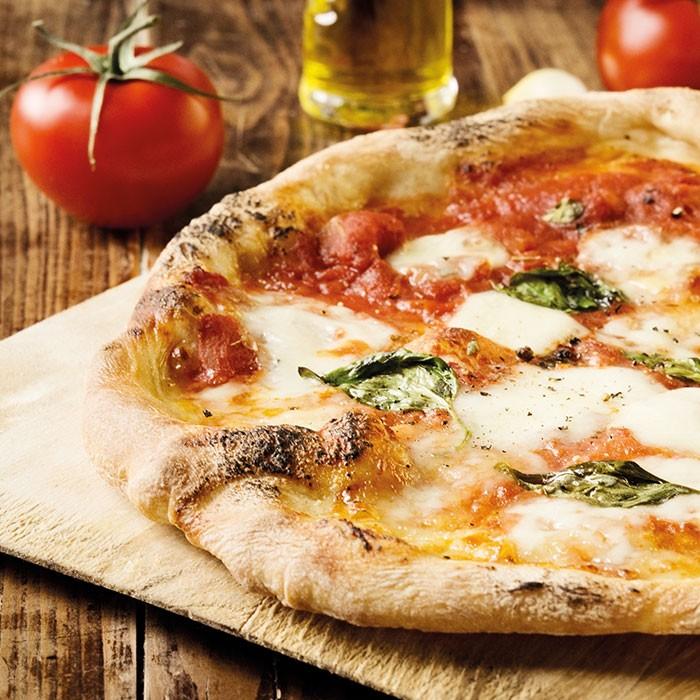 Italiensk pizza   Firmatur og event i innland og utland   InHouse